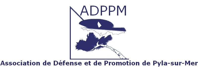 ADPPM