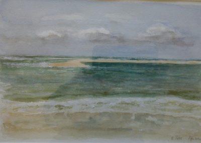 aquarelle-elisabeth-petit-2