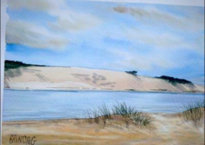 dune-roue-gauffin