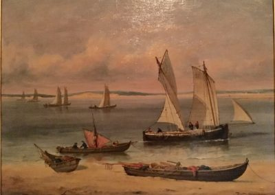 jules-caron-bateaux-de-peche